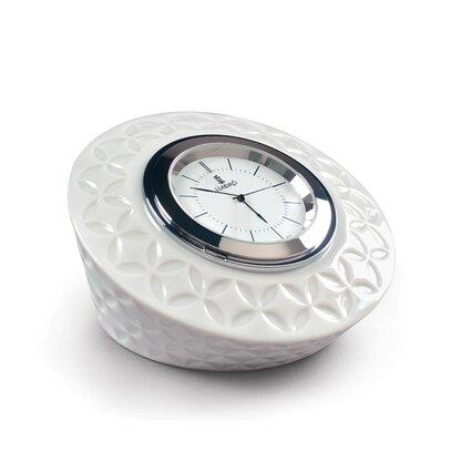 Luxury Mechanical Table Clocks Perigold