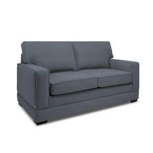 Search Results For Ultra Modern Sofa Beds