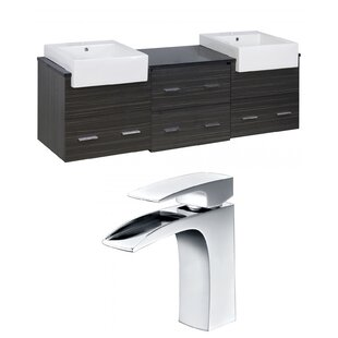 https://secure.img1-fg.wfcdn.com/im/79226763/resize-h310-w310%5Ecompr-r85/2931/29314443/Alican+74%2522+Wall-Mounted+Double+Bathroom+Vanity+Set.jpg