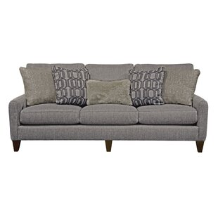 Sequoia Sofa