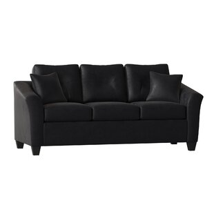 Harmony Sofa
