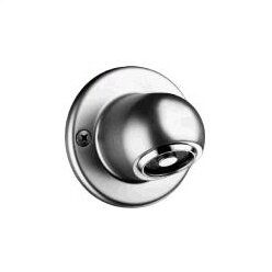 Sloan Act-O-Matic Institutional Shower Head