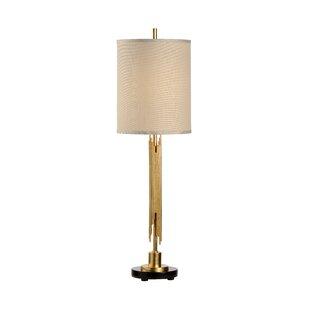 Pittsburgh 39 Buffet Lamp