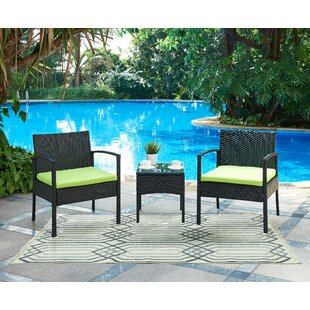 Front Porch Furniture Sets Wayfair - Why-wicker-patio-furniture-is-the-best-choice-for-your-outdoor-needs