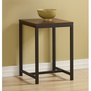 TAG Foster End Table