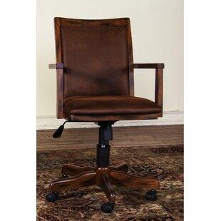 Fresno Task Chair