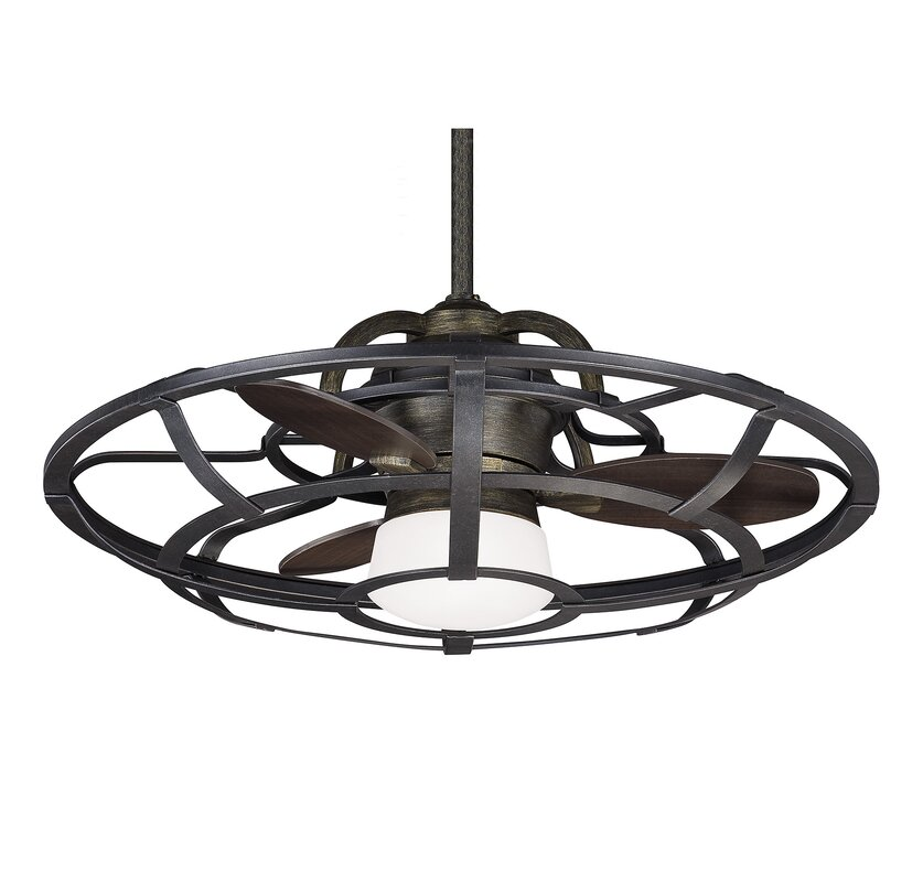 26 wilburton 3 blade outdoor ceiling fan with remote reviews 26 wilburton 3 blade outdoor ceiling fan with remote aloadofball Images