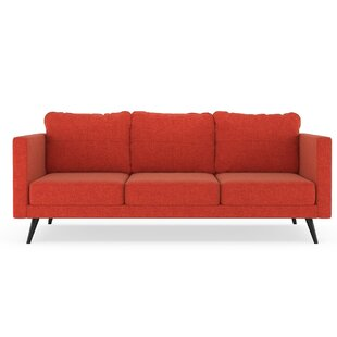 Criswell Sofa