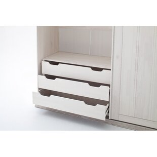 Marques Drawer Insert By House Of Hampton
