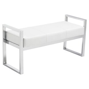 Ikon Darby One Seat Bench