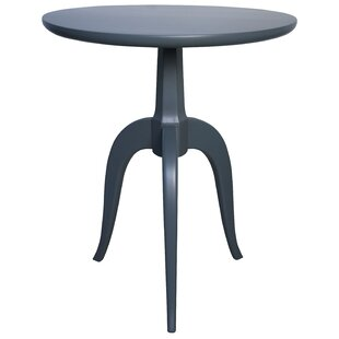 Muse Corin End Table