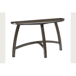 Hegg Console Table