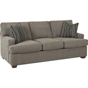 Merry Sofa