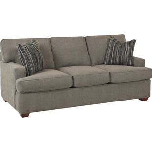 Bargain Merry Sofa by Klaussner Furniture Reviews (2019) & Buyer's Guide