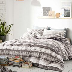 Boy Union Rustic Duvet Covers Sets You Ll Love In 2021 Wayfair
