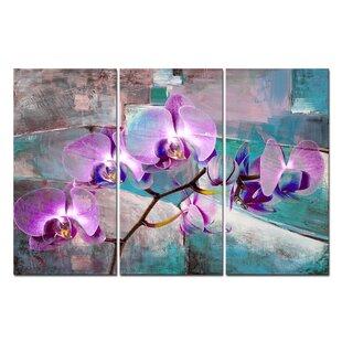 25546298a9ce Abstract Wall Art You ll Love