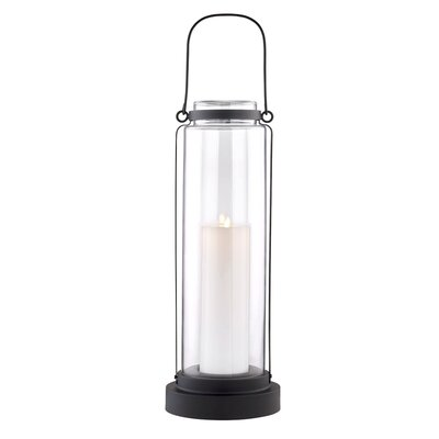 Battery Operated Outdoor Lamps Wayfair
