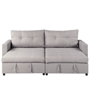 Daley Sofa