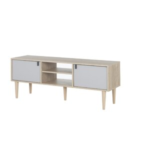 Adrien TV Stand For TVs Up To 60