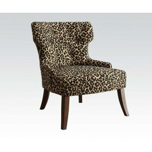 Mercer41 Midcre Side Chair