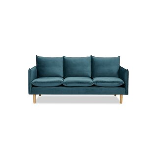 Aurora 3 Seater Sofa By Leader Lifestyle