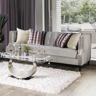 Mylor Sofa