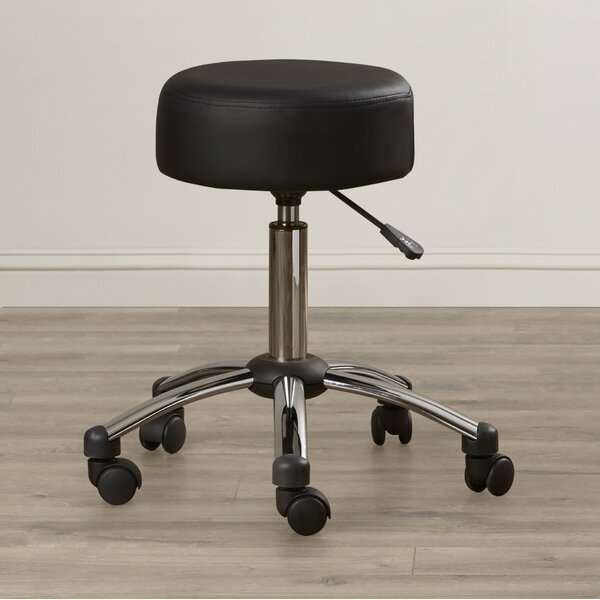 ... bar · symple stuff height adjule medical ergonomic stool reviews wayfair ... : ergonomic bar stools - islam-shia.org