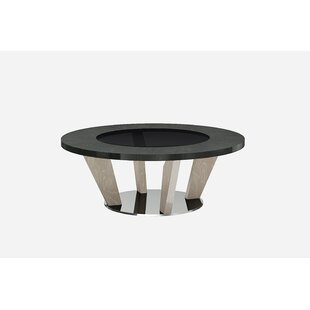 Sifuentes Coffee Table by Orren Ellis Looking for