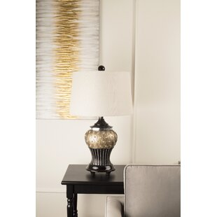 Manna 29 Table Lamp
