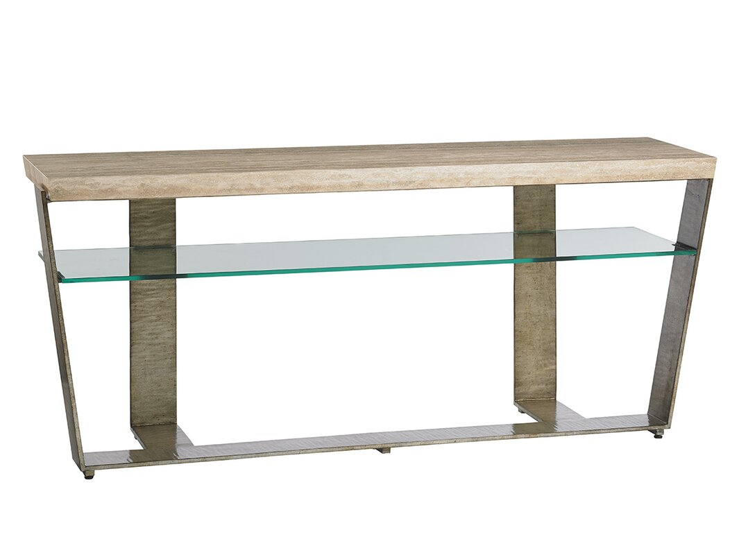 Amazing Console Tables with a Stone Top stone console stone console stone console stone console stone console stone console stone console Amazing Console Tables with a Stone Top Laurel Canyon Console Table