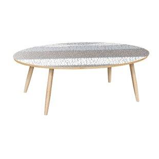Gartman Coffee Table