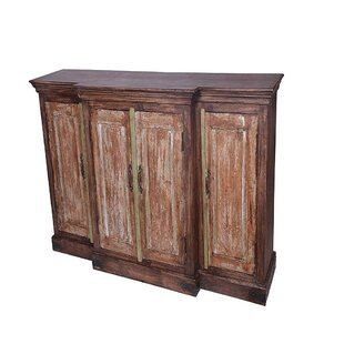 Monarrez Sideboard World Menagerie