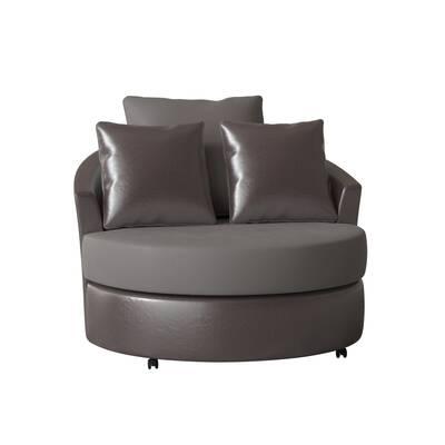 Brilliant Ella Barrel Chair Forskolin Free Trial Chair Design Images Forskolin Free Trialorg