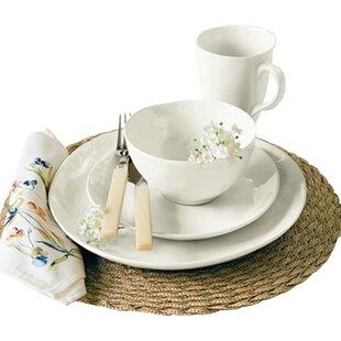 Shabby Chic Dinnerware Wayfair  sc 1 st  House Beautiful & Shabby Chic Dinnerware - House Beautiful - House Beautiful