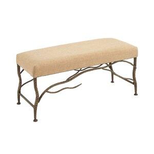 Diy Desk Table