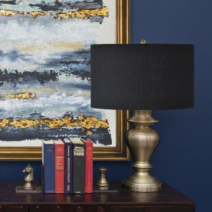 Ohlone 27.5 Table Lamp