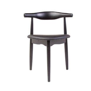 Sulbak Dining Chair by Stilnovo