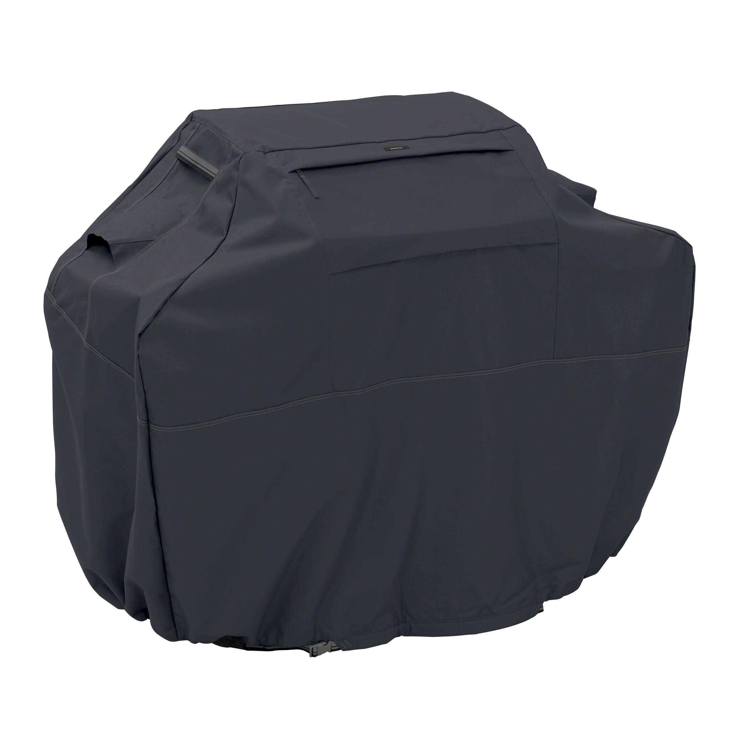 Arlmont Co Kristian Patio Bbq Grill Cover Reviews Wayfair