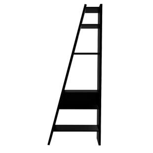 Delta Composition Ladder B..