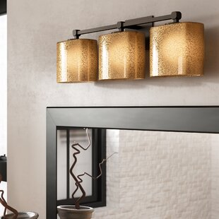 Luzerne 3-Light Vanity Lig..