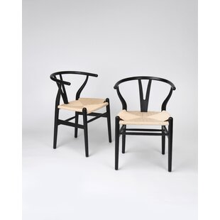 Darrell Side Chair (Set of 2)