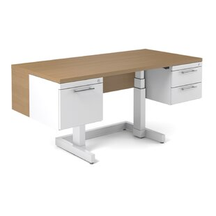 Adjustable Desk Legs | Wayfair.ca on bike legs, standing desk girl, weight loss legs, coffee table legs, trestle table legs, bathroom legs, standing desk ikea, standing desk vintage, standing desk foot, standing desk shoes, chairs legs, standing leg exercises, standing desk kitchen, standing desk black, hiking legs, standing desk office, standing desk con set north america,