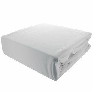 Gess Bed Bug and Encasement Mattress Cover
