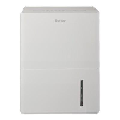 Dehumidifier Danby
