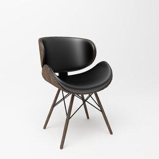 Hidalgo Side Chair Set of 2