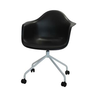 Huffine Desk Task Chair (Set of 2)