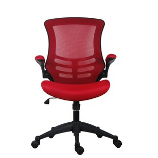 Folding Office Chair On Quickview Folding Office Chair Wayfaircouk