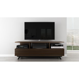 Tango TV Stand for TVs up to 70