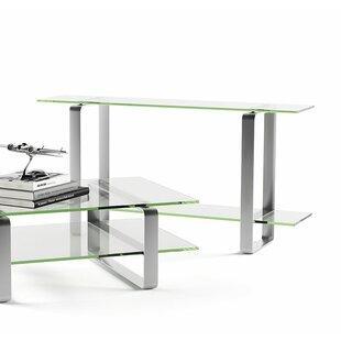 BDI Stream Console Table