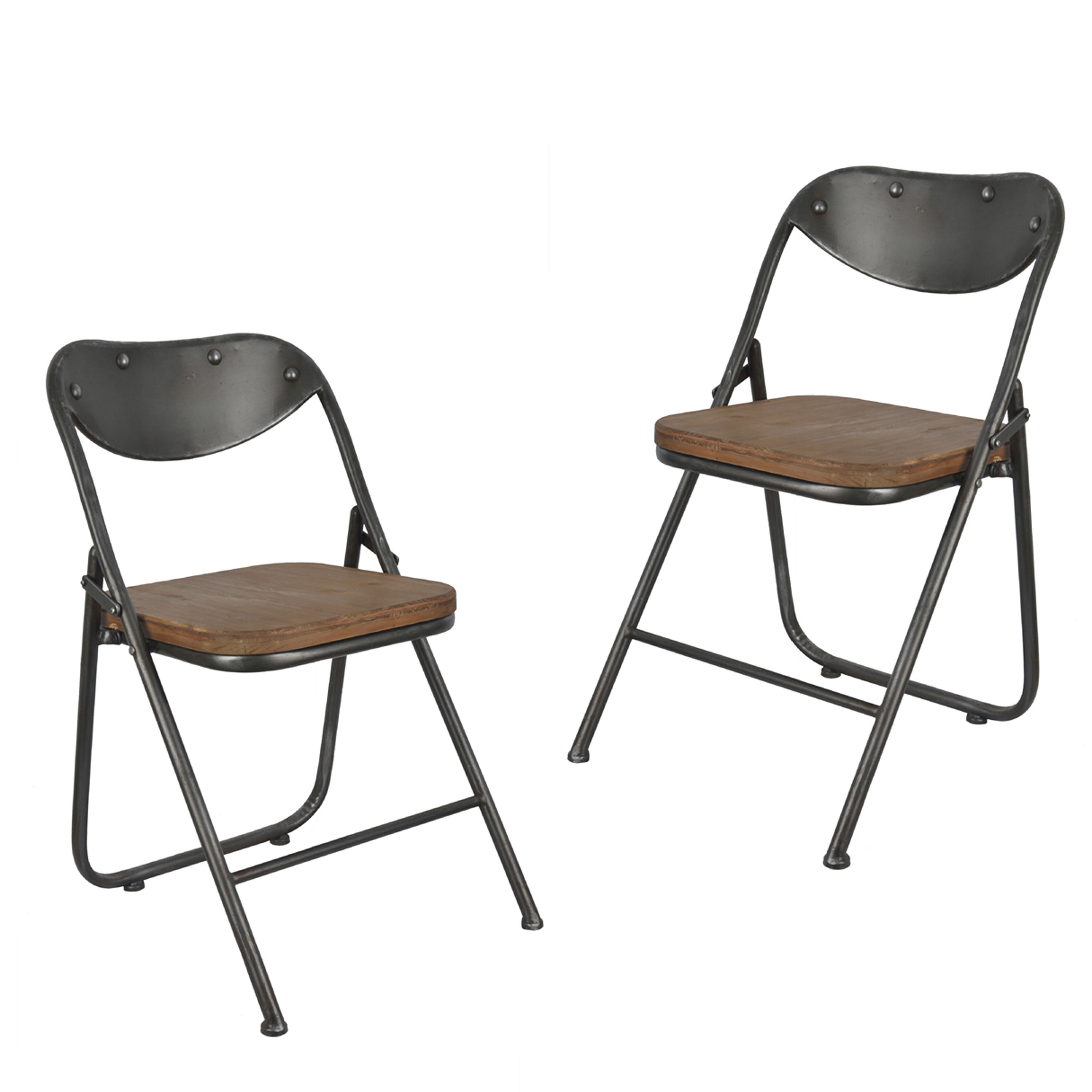 zoom benches store folding chair to res more click white hi home chairs
